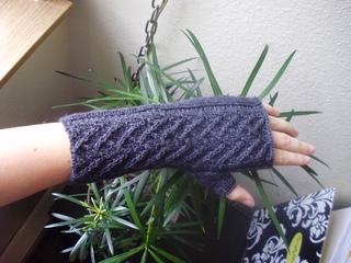 Glove_002_small2
