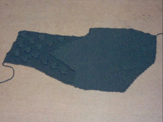 Left_front_small2