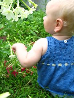 Knitting_024_small2