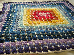 Rainbow_rug_square_in_a_square_small