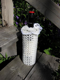 Wine_cozy_white__medium__small2