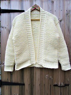Ravelry Olivia Tunisian Cardigan Pattern By Hayley Joanne Robinson