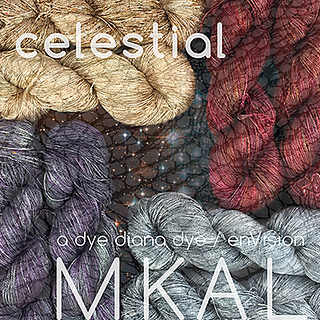 Mkal_plate_sm_small2