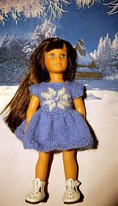Winter_blossom_dress