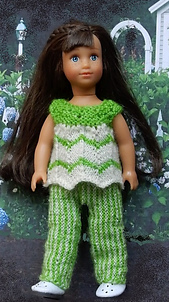 Green_pants_1a_small_best_fit