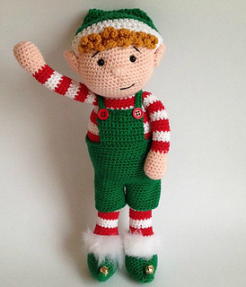Elf2_ravelry_small2