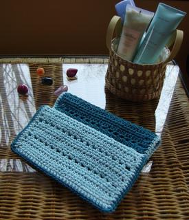Bluelagoonspacloth040711c_small2