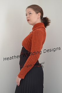 Orange_raglan_top_2_small2