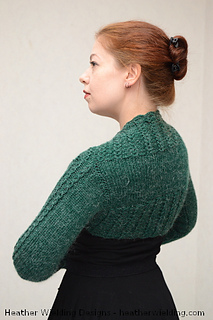 Green-faux-cable-shrug-4_small2
