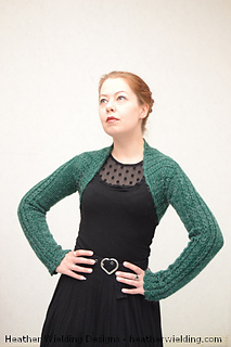 Green-faux-cable-shrug-1_small2