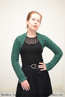 Green-faux-cable-shrug-2_small2