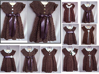 Taupe_sundress_coll_small2