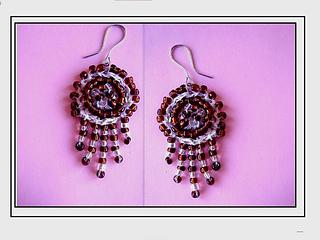Crochet_chandelier_earrings_small2