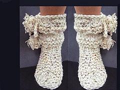Knit_slouchies_medium2_small