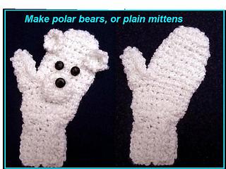 Polar_bear3_small2