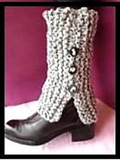 Beginner_knit_legwarmer__spats_pattern_small2