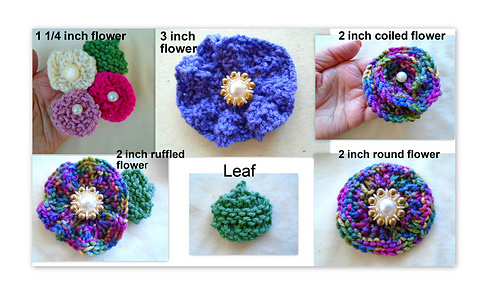 850_-_6_knit_flowers_medium