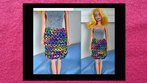 Knit_barbie_skirt1_medium