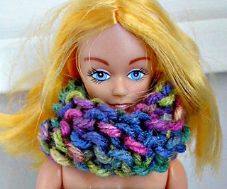 Cowl_barbie_clothing5__2__small2