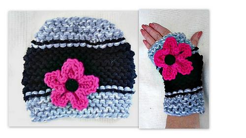 Knit_heart__hat__texting_gloves_medium