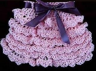 Ruffled_skirts__-2