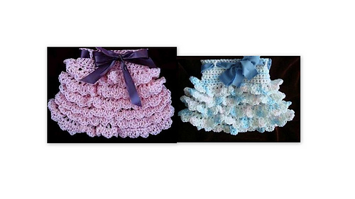 941yt-_crochet_ruffled_skirt_medium