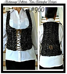 Laced_vest_on_white_shirt_small