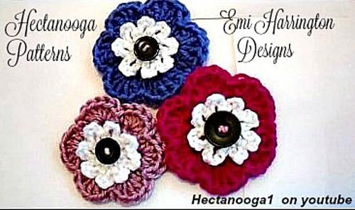 How_to_crochet_button_flowers_flower_0001_medium