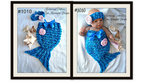 1010_knitting_mermaid_tail1_medium
