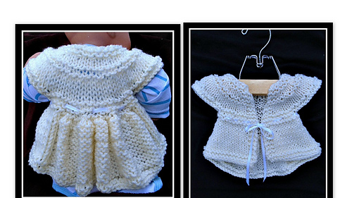 Cream_baby_shrug5_medium
