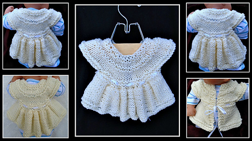 Cream_baby_shrug3_medium