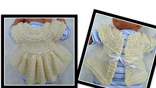 Cream_baby_shrug1_medium