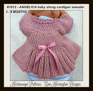 1012_-_angelica_baby_shrug_sweater_small2