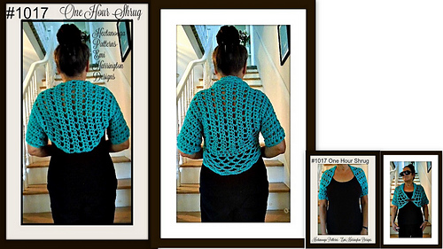Teal_1_hour_shrug3_-_copy_medium