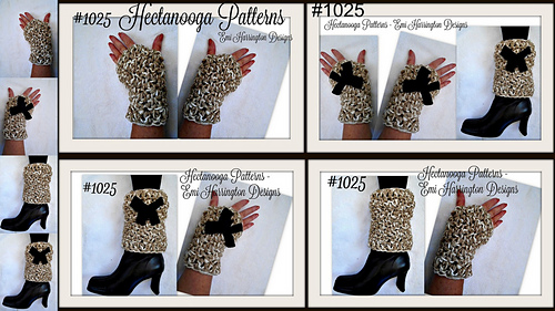 Black_tie_tan_crochet_boot_and_gloves5_medium
