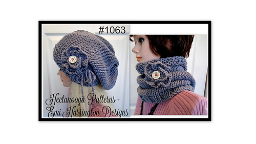 1063grey_knit_touque4_medium
