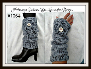 1063grey_knit_touque2_small2