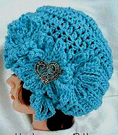 868_chunky_beanie_small_best_fit