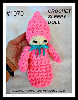 Crochet_pattern__sleepy_doll_-_copy_small2