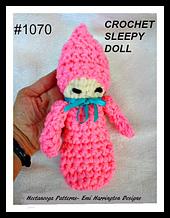 Crochet_pattern__sleepy_doll_-_copy_small_best_fit