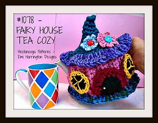 Crochet_fairy_house_tea_cozy_3_small2