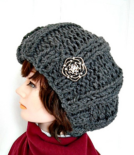 977-_knit_ribbed_hat_1_small2