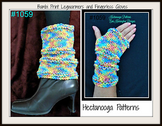 1059_-_bambi_print_fingerless_gloves_and_legwarmers__hectanooga_patterns_small2