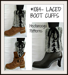 _1084-laced_up_book_cuffs_1_small