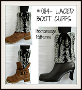 _1084-laced_up_book_cuffs_1_small_best_fit