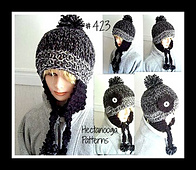 Top_down_knit_earflap_hat_small2_small_best_fit