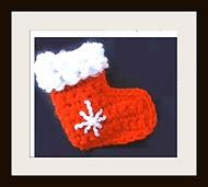 Mini_stockingjpg_small_best_fit
