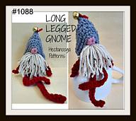 _1088_long_legged_sitting_gnome_crochet_pattern_1_small_best_fit