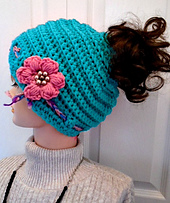 1089_messy_bun_hat__pony_tail_hat__hectanooga_patterns__small_best_fit