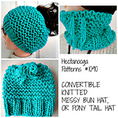 1090-_-_knitting_pattern__hat_or_cowl__messy_bun_hat__pony_tail_hat__hectanooga_patterns_on_ravelry_small_best_fit